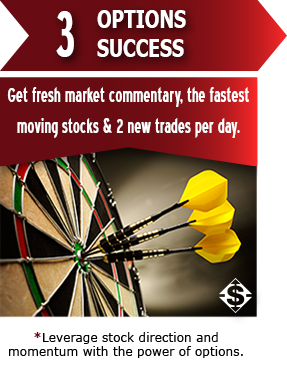 homepage_OptionsSuccessswap