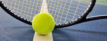 Winning Tennis Strategies